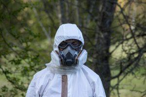 Asbestentsorgung Iserlohn