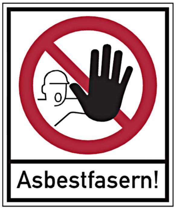Asbestdemontage Essen